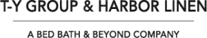 New TY_HL logo w_BBB white RS